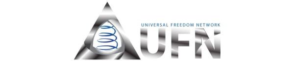 cropped-ufn-logo-cropped.jpg