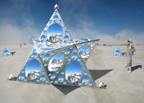 A Message from the Earth Allies~ The Road to Full Consciousness 5/28/12